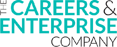 Careers & Enterprise Company
