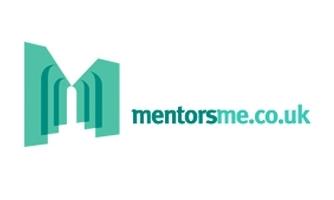 MentorsMe
