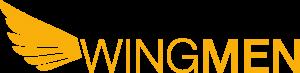Wingmen Designs