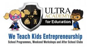 ultra academy